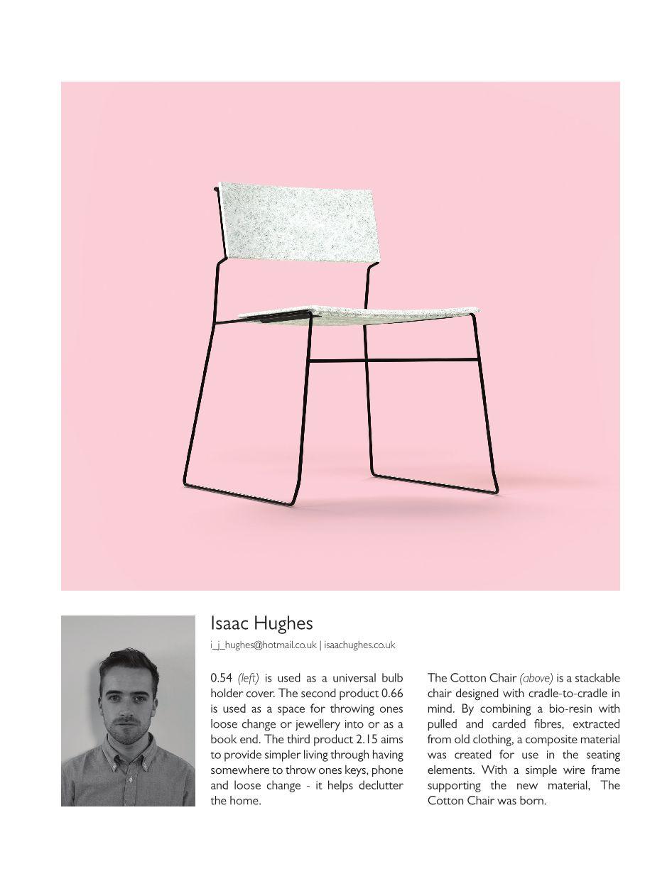 Furniture booklet26.jpg