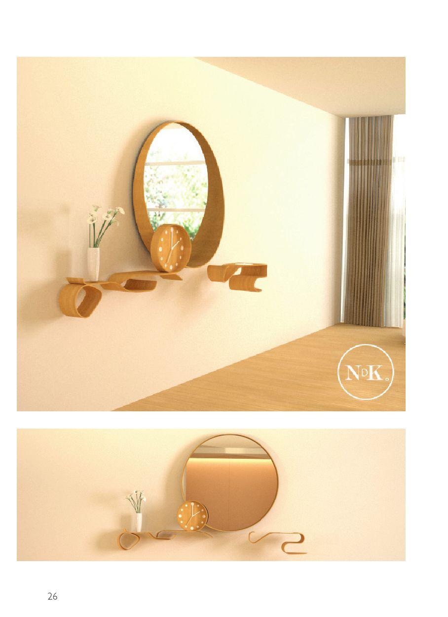 Furniture booklet27.jpg