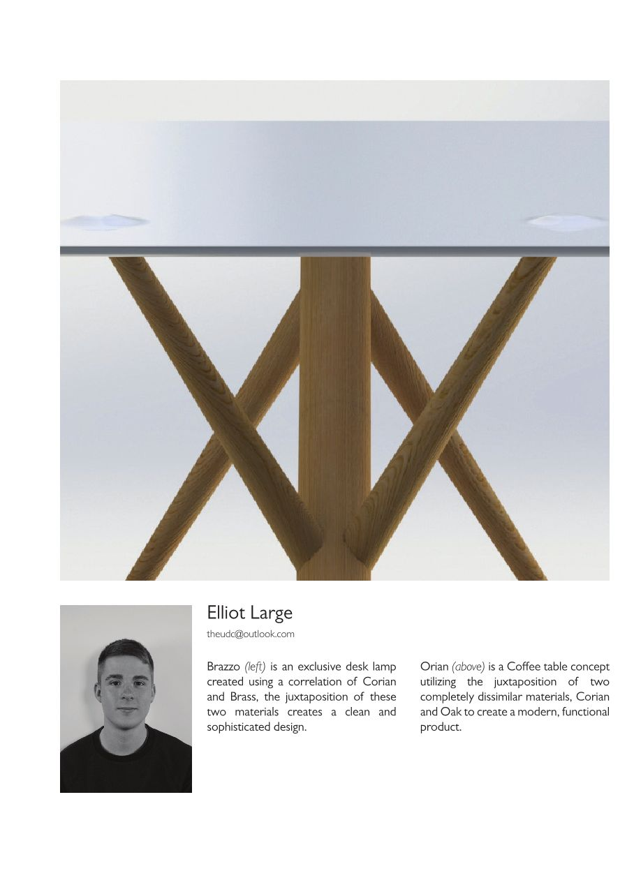 Furniture booklet30.jpg