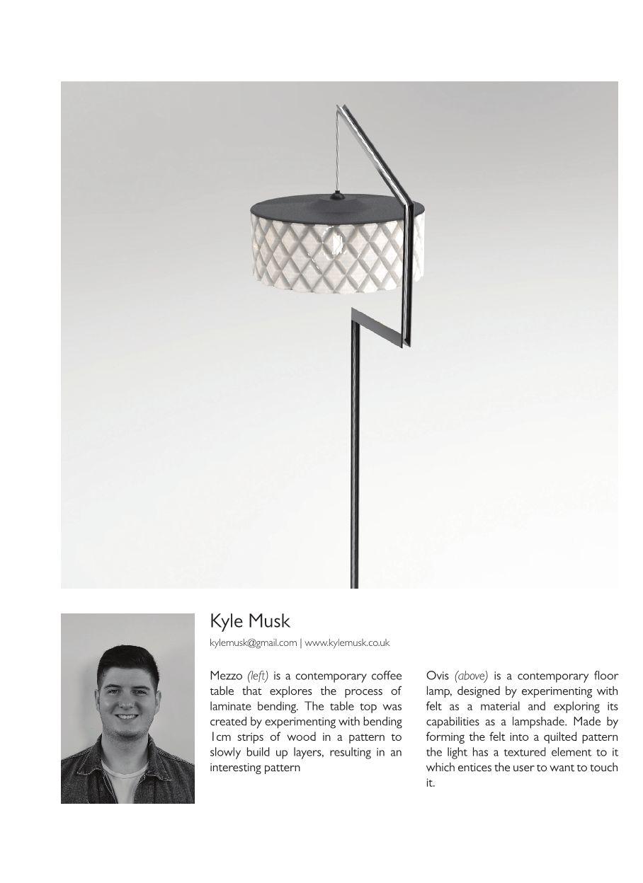 Furniture booklet32.jpg