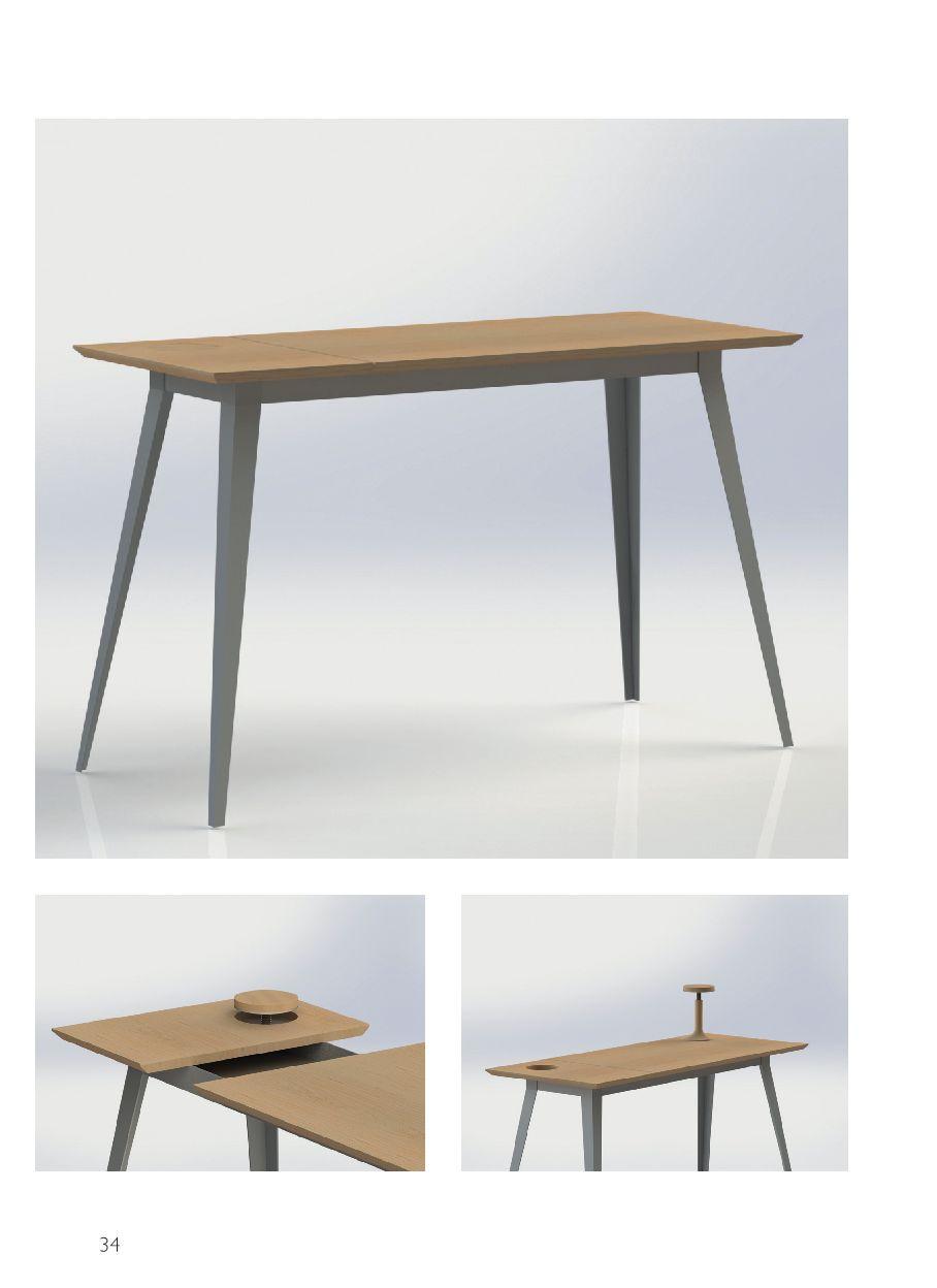 Furniture booklet35.jpg