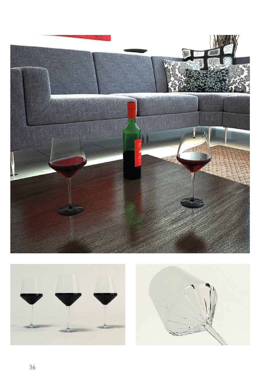 Furniture booklet37.jpg