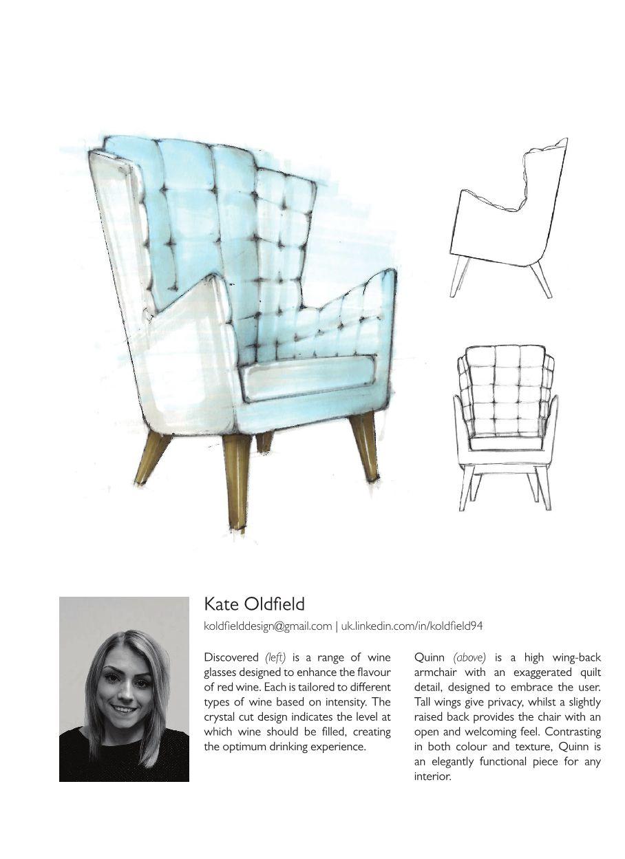 Furniture booklet38.jpg