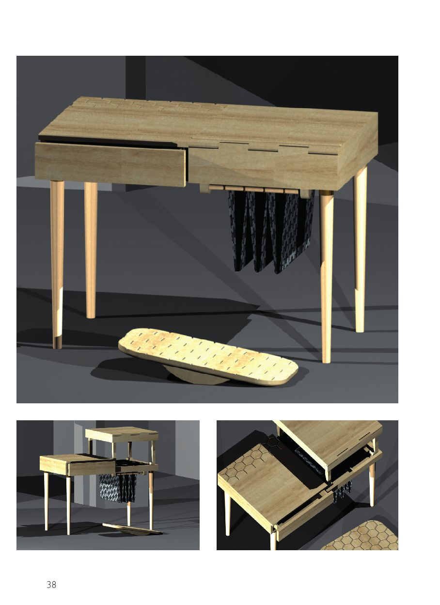 Furniture booklet39.jpg
