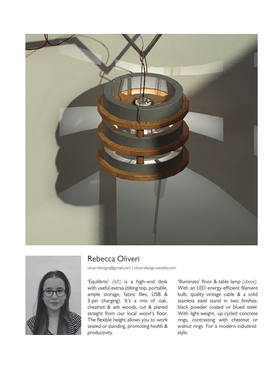 Furniture booklet40.jpg