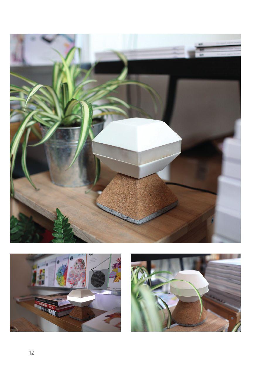Furniture booklet43.jpg