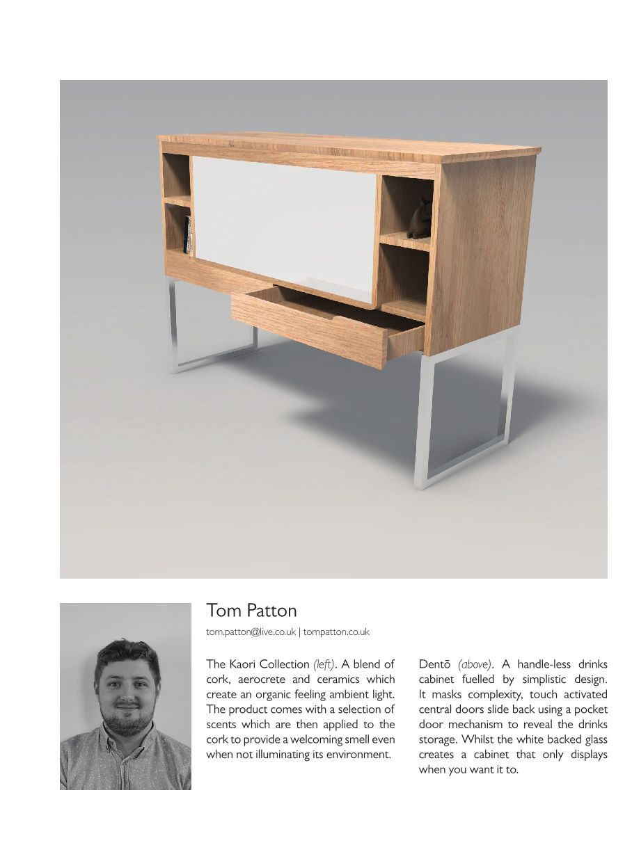 Furniture booklet44.jpg