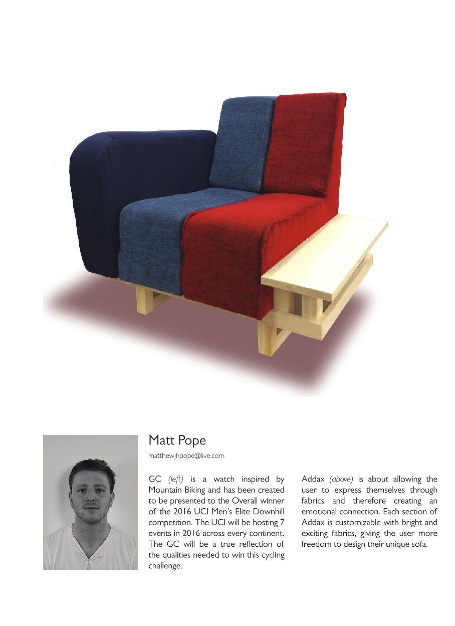 Furniture booklet46.jpg