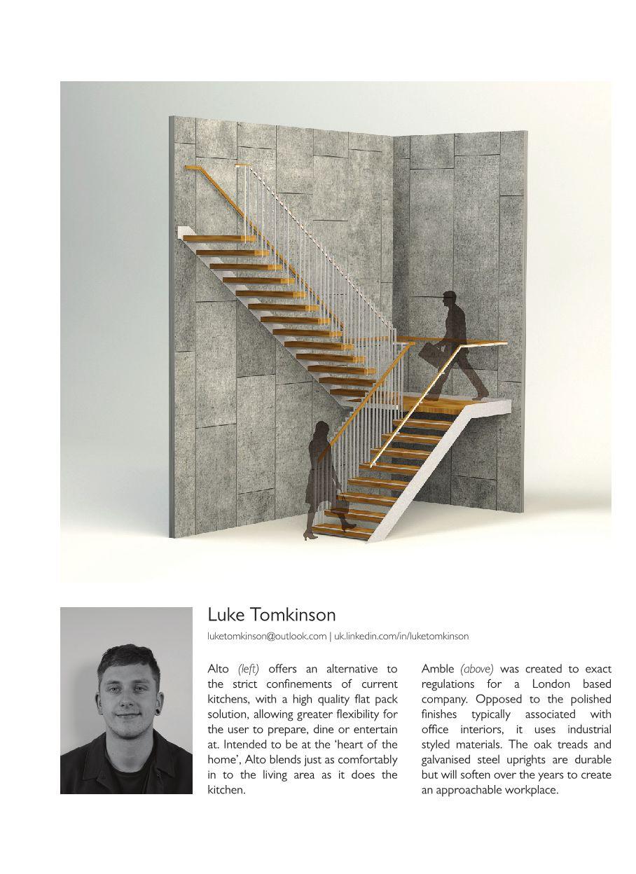 Furniture booklet54.jpg