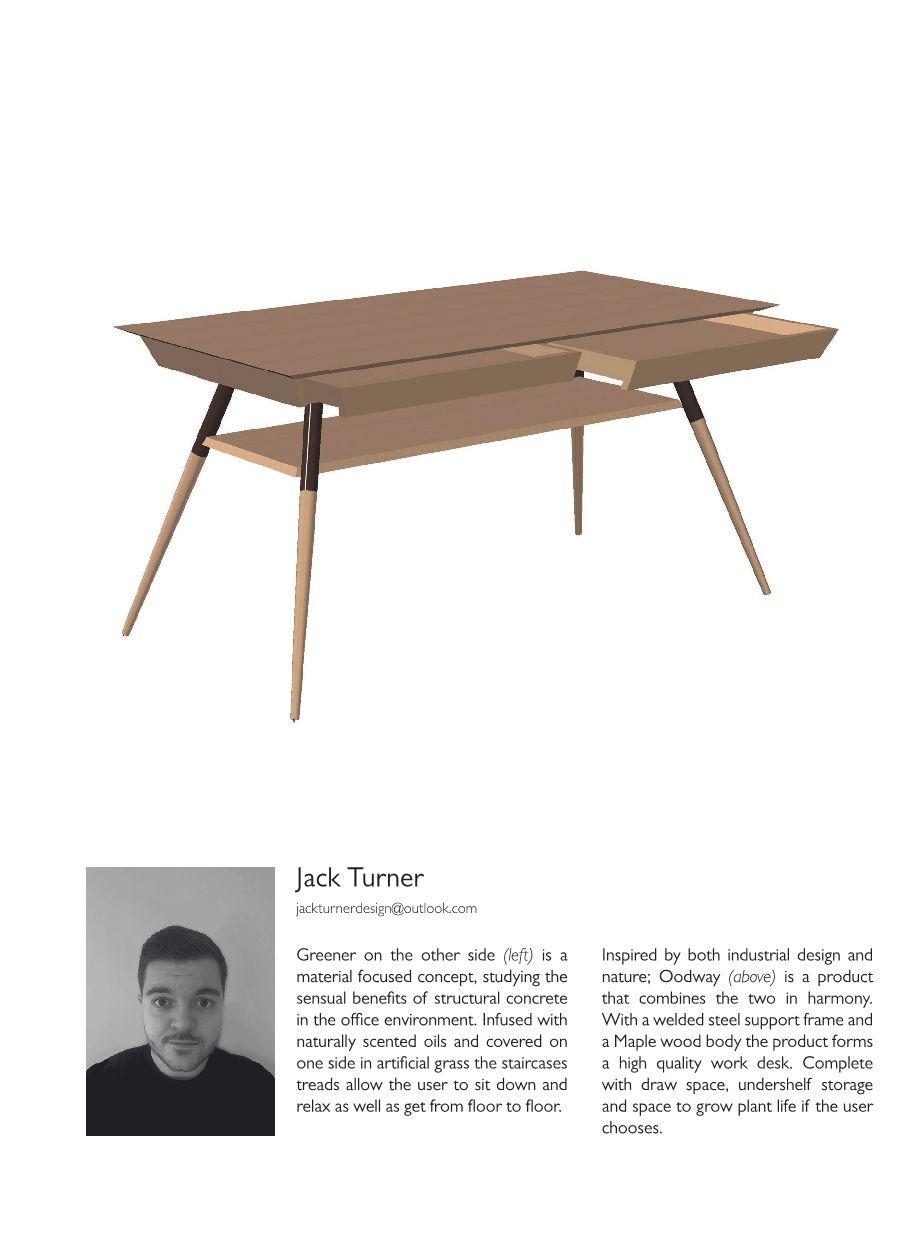 Furniture booklet56.jpg