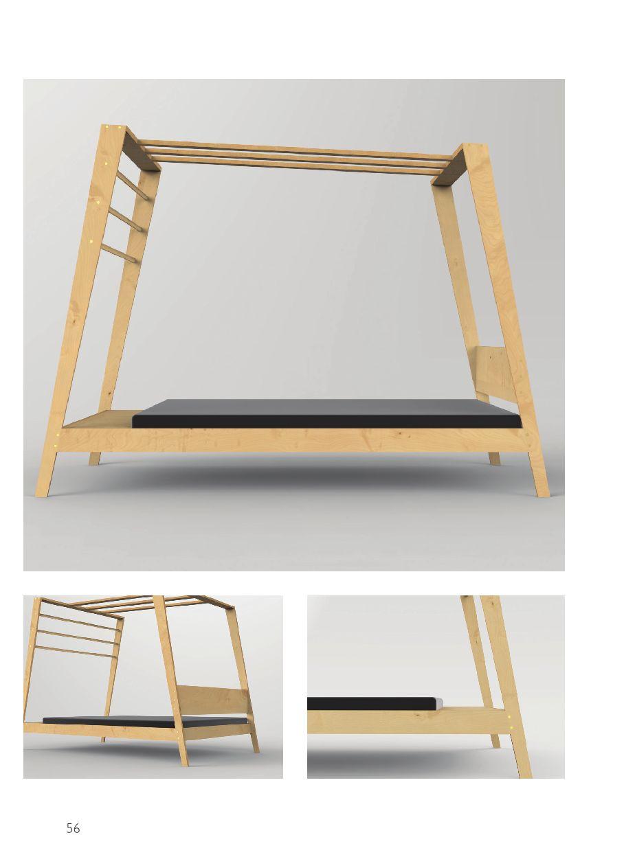 Furniture booklet57.jpg
