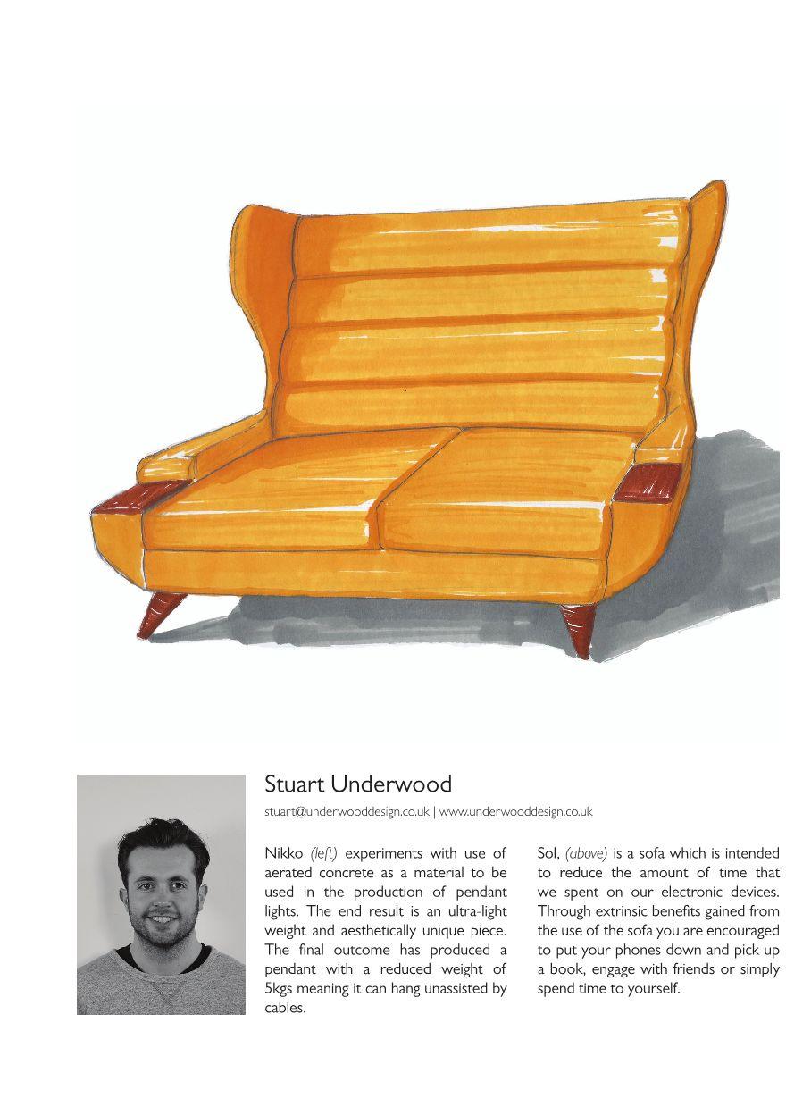 Furniture booklet60.jpg