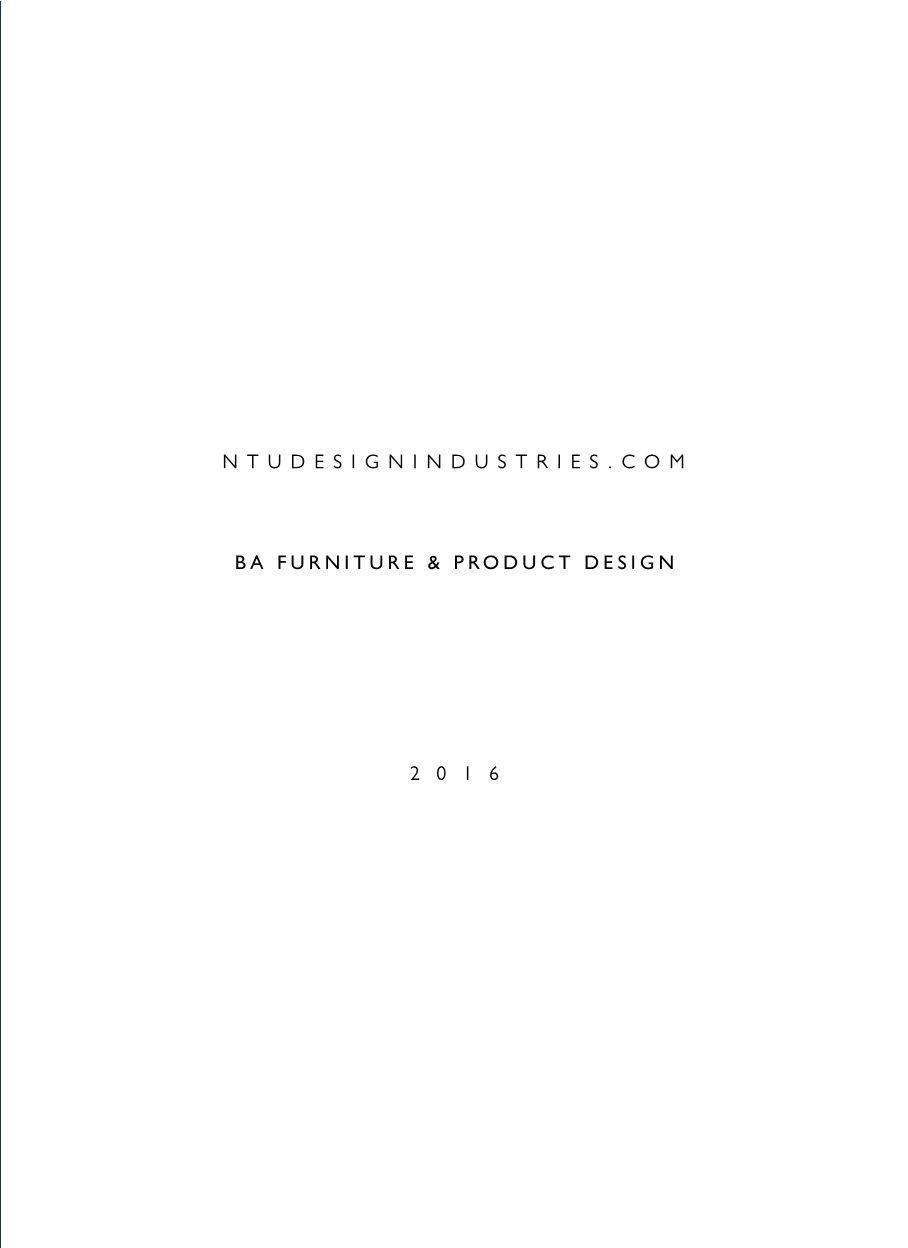 Furniture booklet62.jpg
