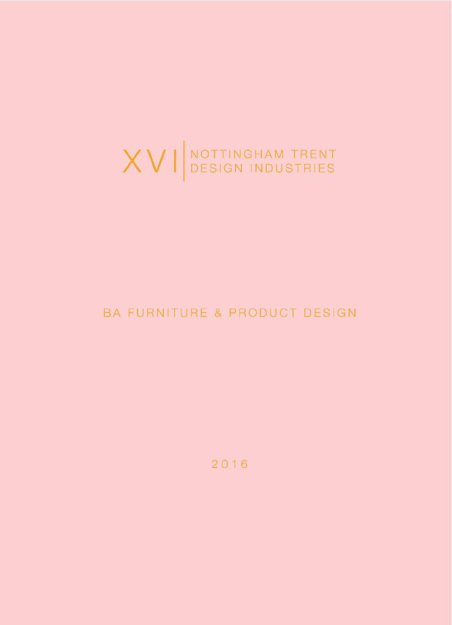 Furniture booklet68.jpg