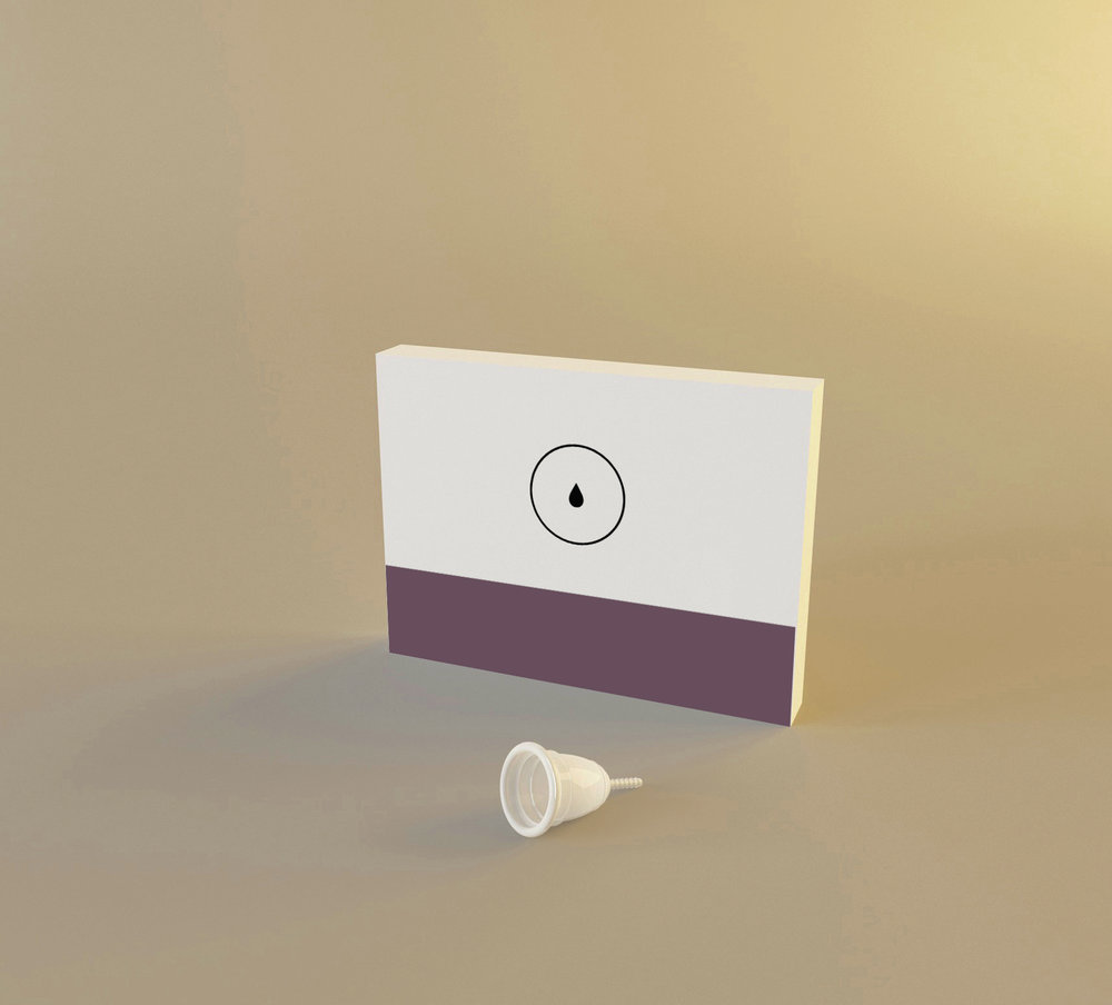 Image 1 Box.jpg
