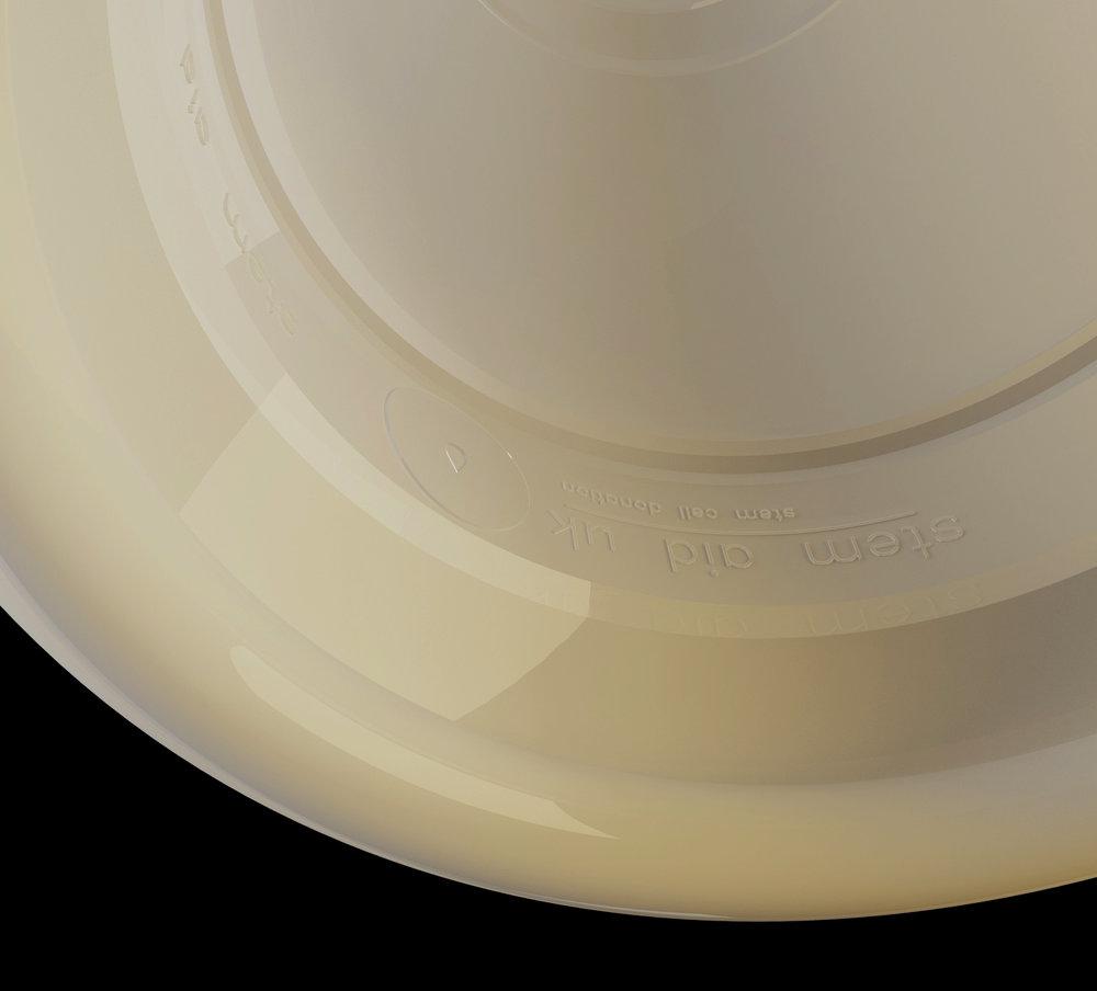 Image 2 Cup.jpg
