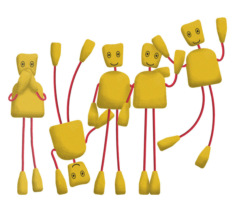 Image 1 Toys.jpg