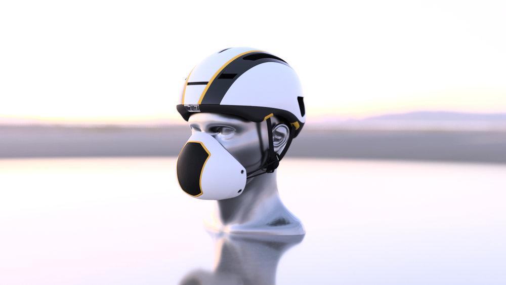 Helmet_9_lowerbracket_2017-May-04_12-26-42PM-000_CustomizedView7979397946.jpg