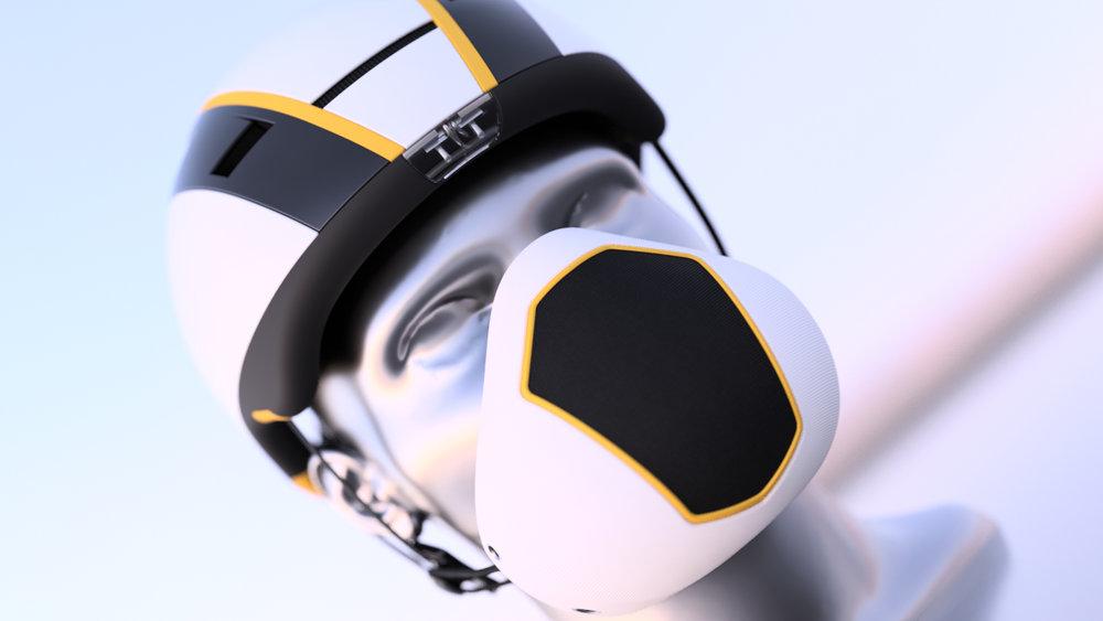 Helmet_9_lowerbracket_2017-May-04_12-37-25PM-000_CustomizedView66134922726.jpg