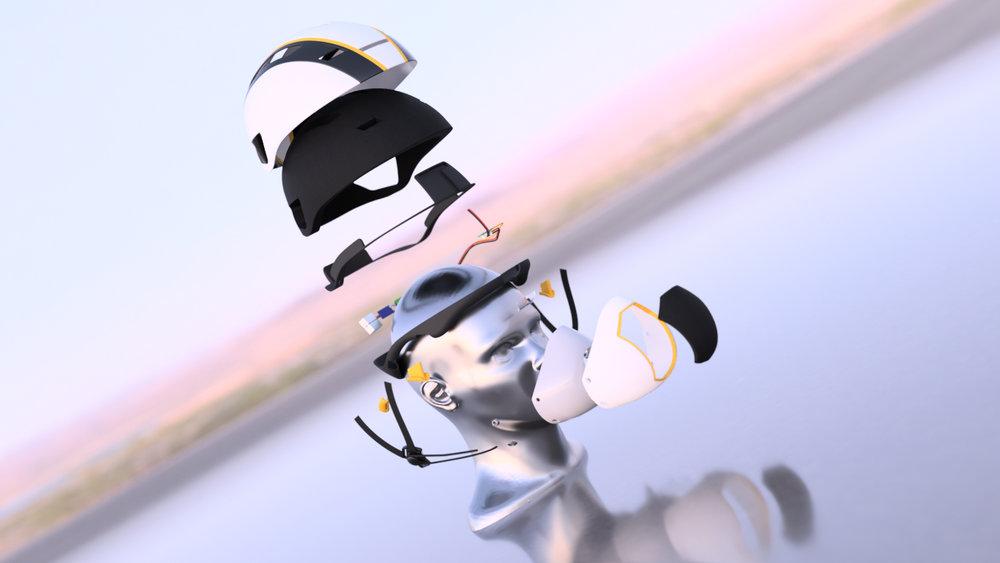 Helmet_9_lowerbracket_2017-May-04_01-48-01PM-000_CustomizedView37602069795.jpg