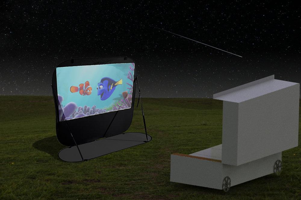 Photoshopped Star Cinema CAD Model for presentation11.jpg