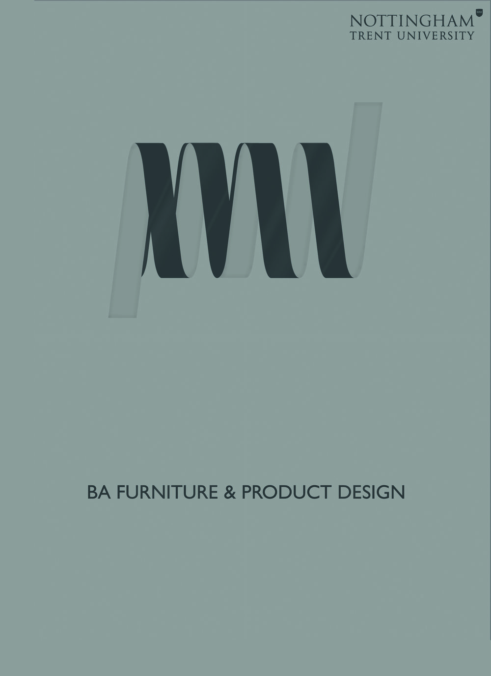 BSc Product Design - Brochure - NTU Degree Show 2017_Page_01.jpg