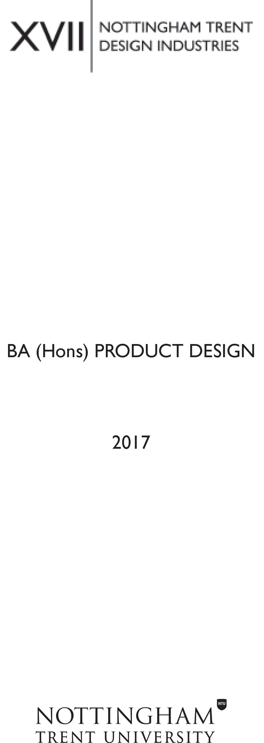 BA Product Design - Brochure - NTU Degree Show 2017-3.jpg