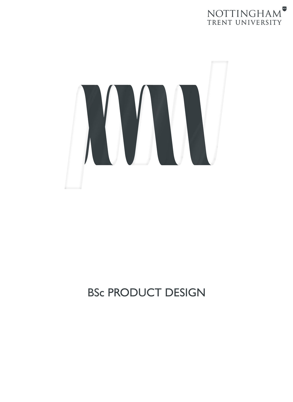 BSc Product Design - Brochure - NTU Degree Show 2017-1.jpg