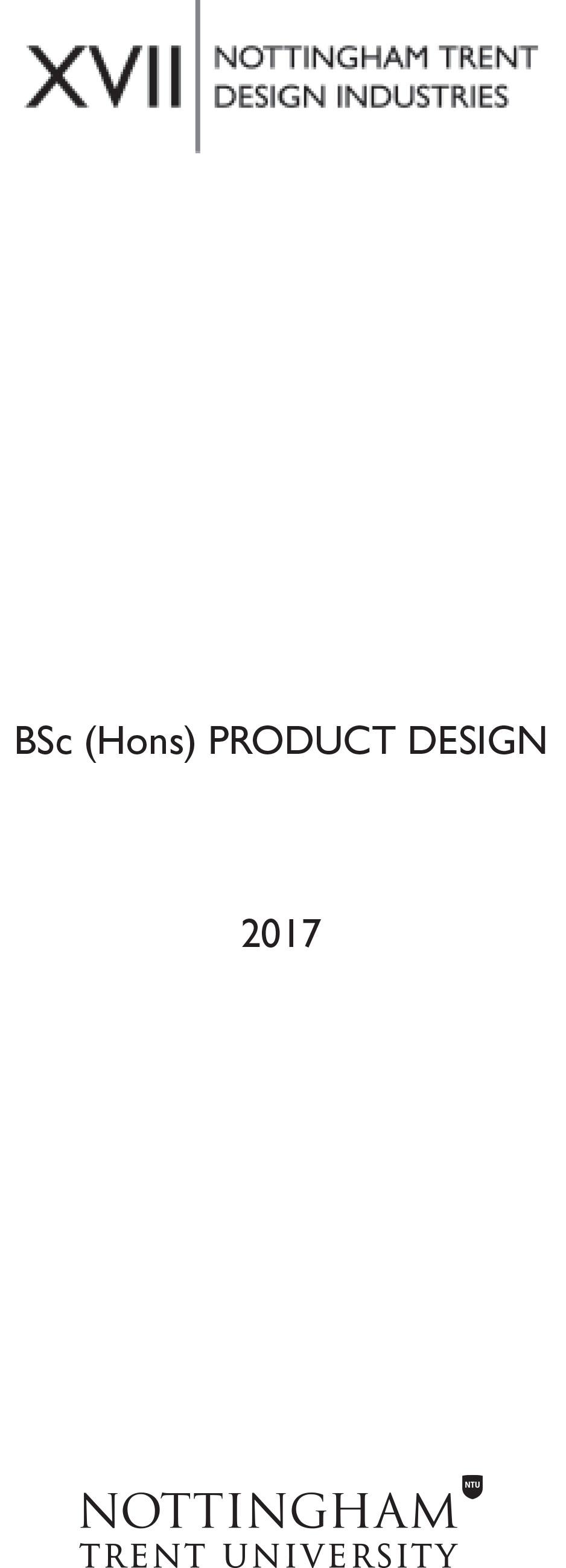 BSc Product Design - Brochure - NTU Degree Show 2017-3.jpg