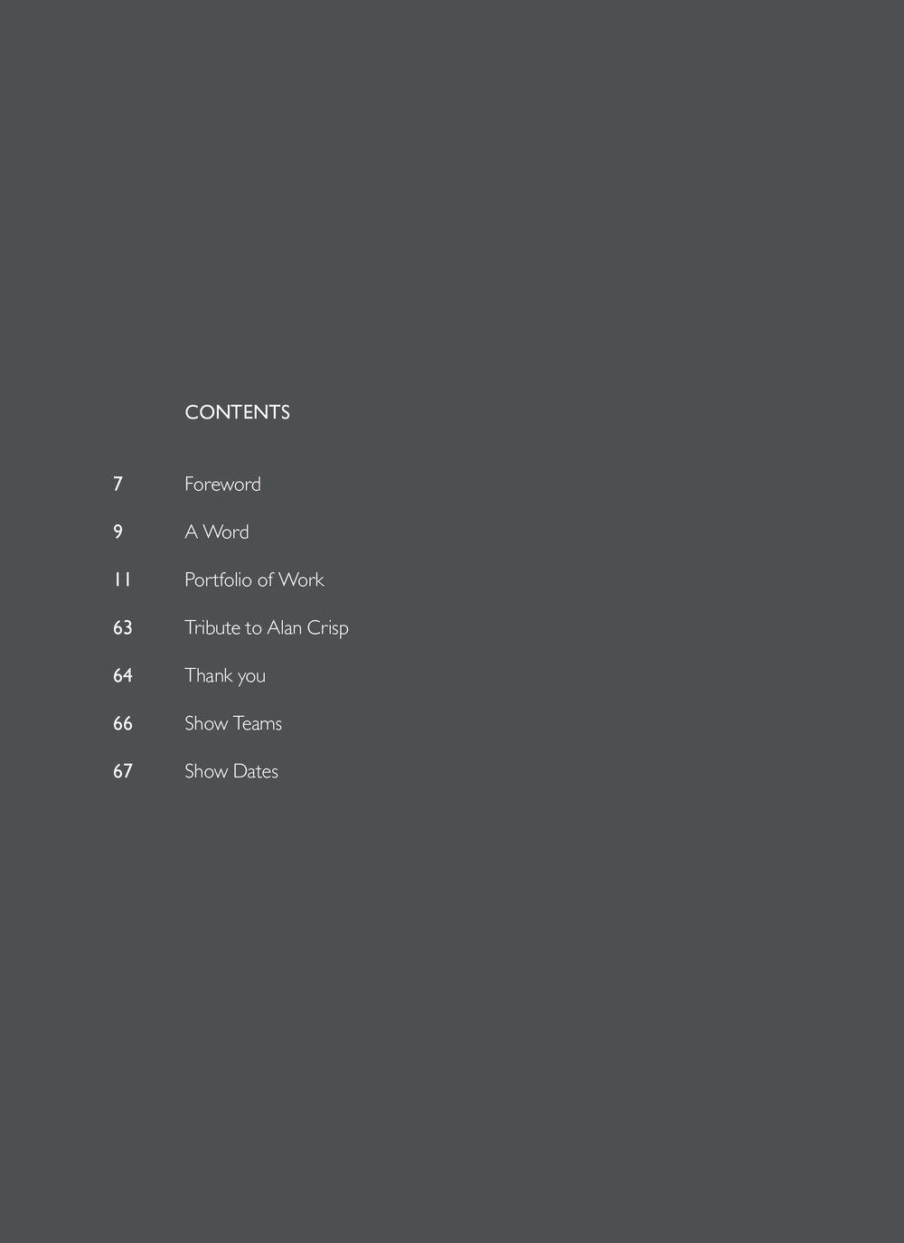 BSc Product Design - Brochure - NTU Degree Show 2017-7.jpg