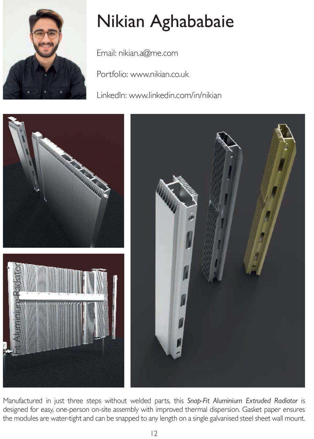 BSc Product Design - Brochure - NTU Degree Show 2017-14.jpg