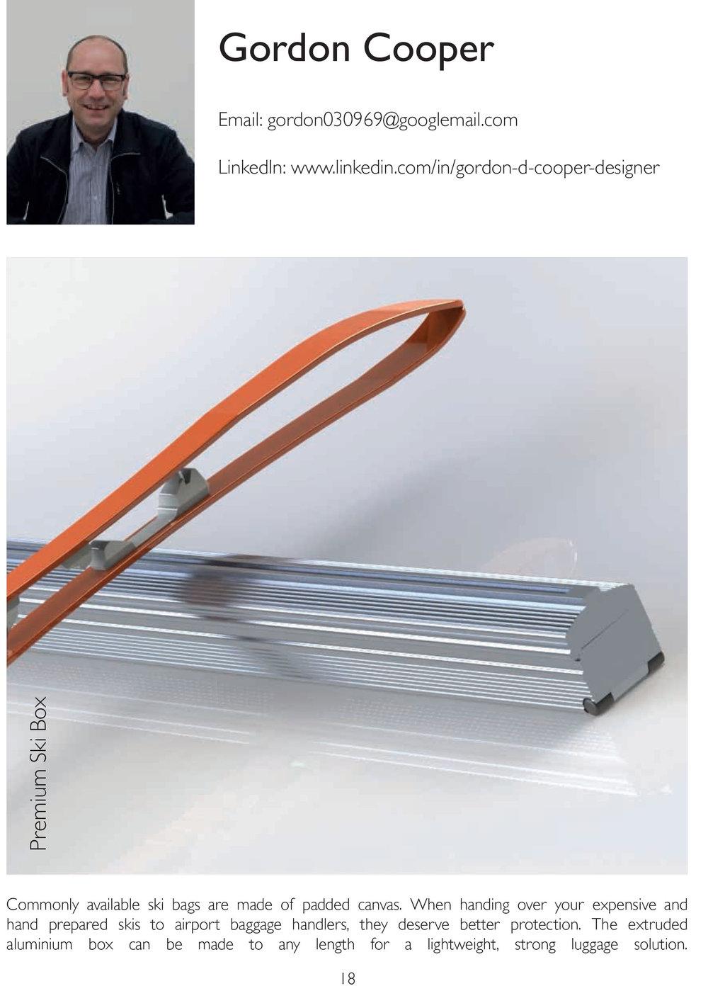 BSc Product Design - Brochure - NTU Degree Show 2017-20.jpg