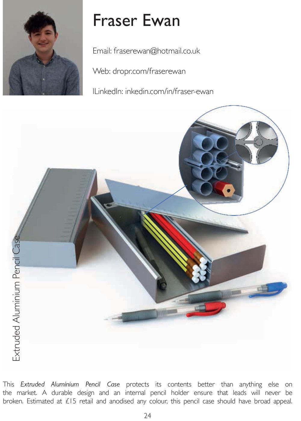 BSc Product Design - Brochure - NTU Degree Show 2017-26.jpg