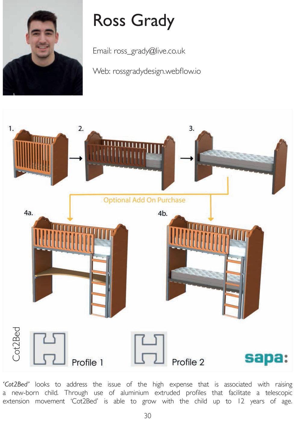 BSc Product Design - Brochure - NTU Degree Show 2017-32.jpg
