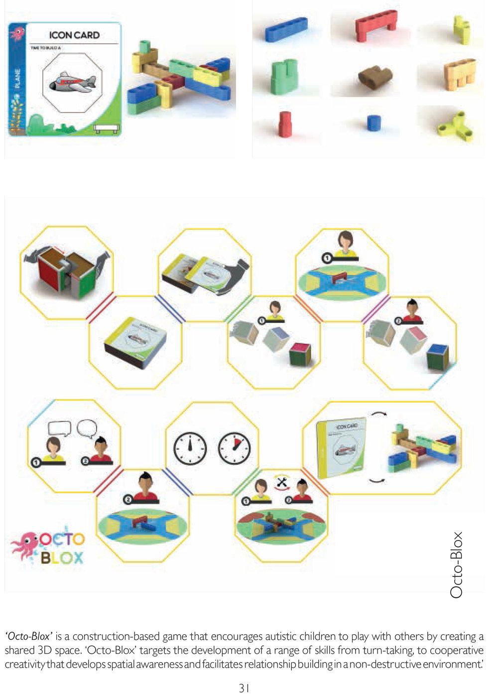 BSc Product Design - Brochure - NTU Degree Show 2017-33.jpg