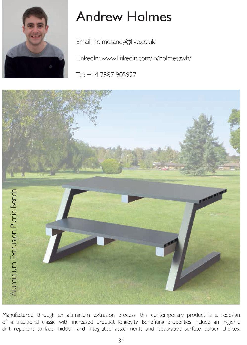 BSc Product Design - Brochure - NTU Degree Show 2017-36.jpg