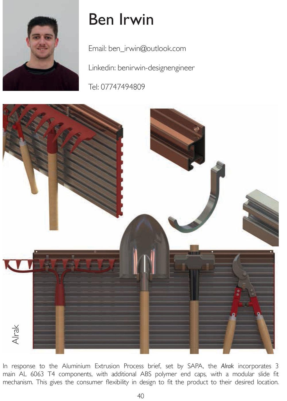 BSc Product Design - Brochure - NTU Degree Show 2017-42.jpg