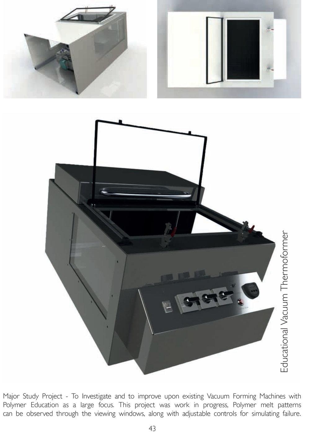 BSc Product Design - Brochure - NTU Degree Show 2017-45.jpg