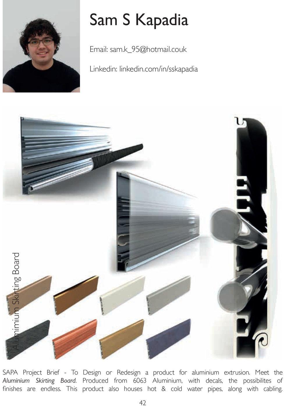 BSc Product Design - Brochure - NTU Degree Show 2017-44.jpg