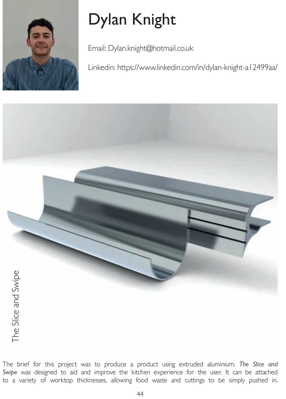 BSc Product Design - Brochure - NTU Degree Show 2017-46.jpg