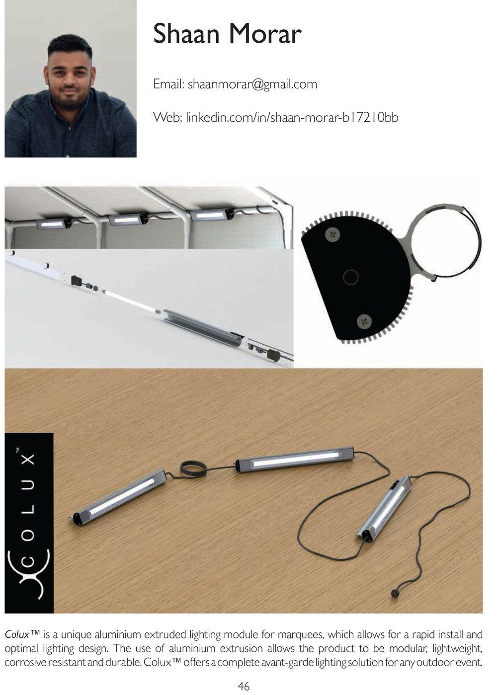 BSc Product Design - Brochure - NTU Degree Show 2017-48.jpg