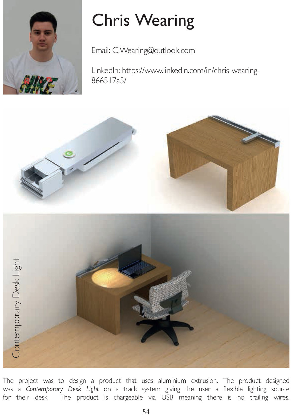 BSc Product Design - Brochure - NTU Degree Show 2017-56.jpg