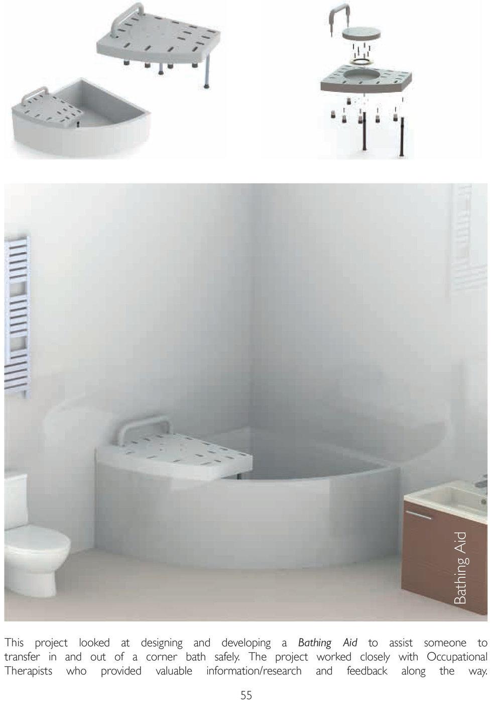 BSc Product Design - Brochure - NTU Degree Show 2017-57.jpg