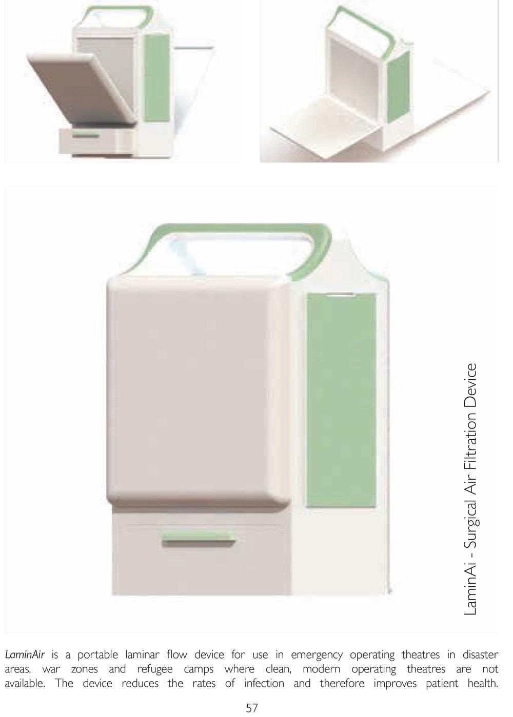 BSc Product Design - Brochure - NTU Degree Show 2017-59.jpg