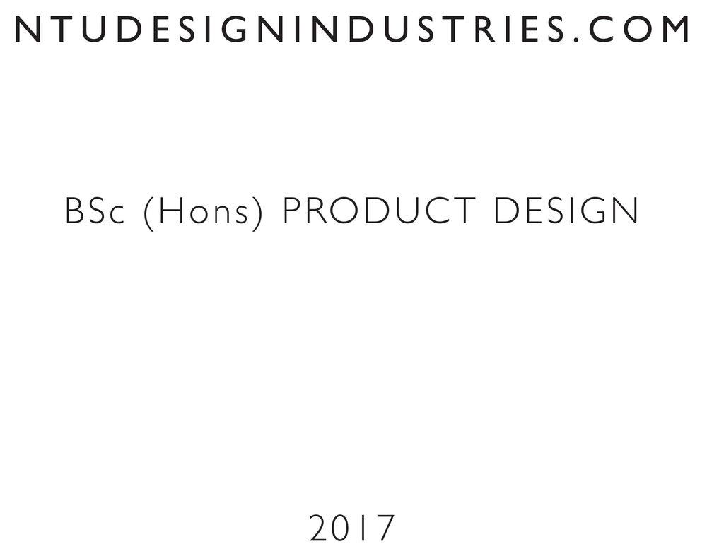 BSc Product Design - Brochure - NTU Degree Show 2017-63.jpg
