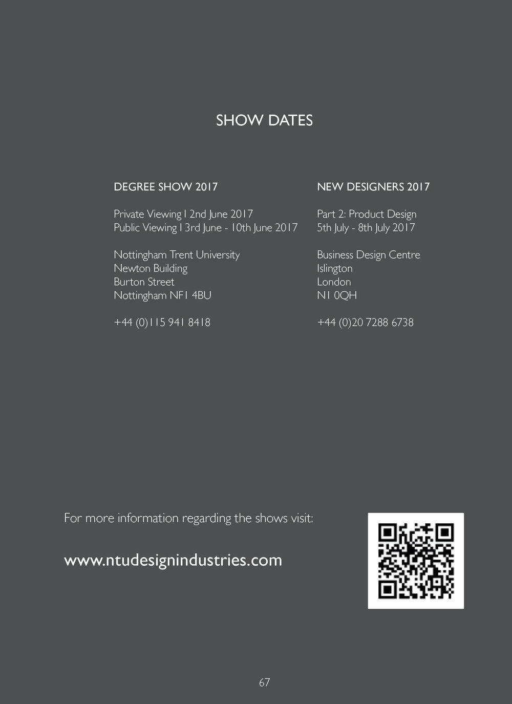 BSc Product Design - Brochure - NTU Degree Show 2017-69.jpg