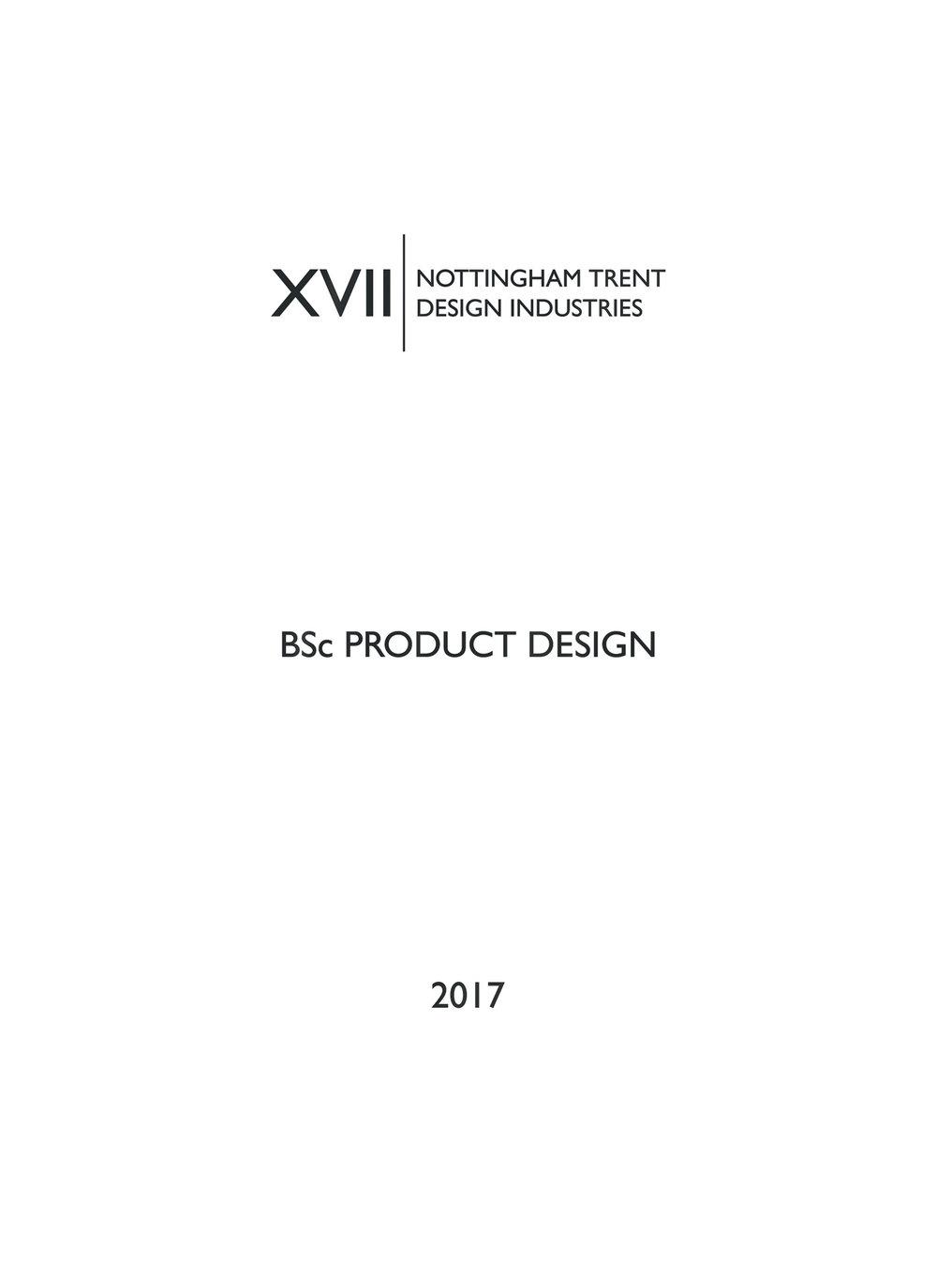 BSc Product Design - Brochure - NTU Degree Show 2017-73.jpg