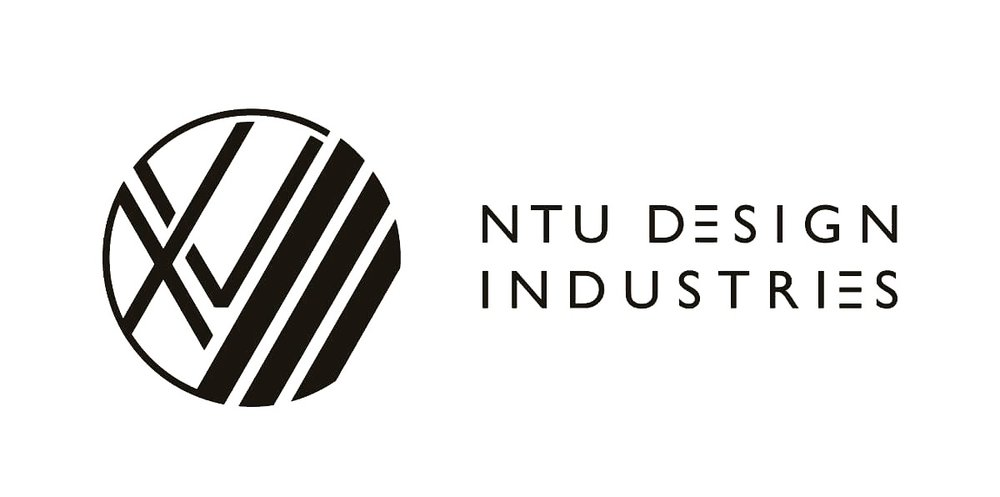 NTU Design Industries