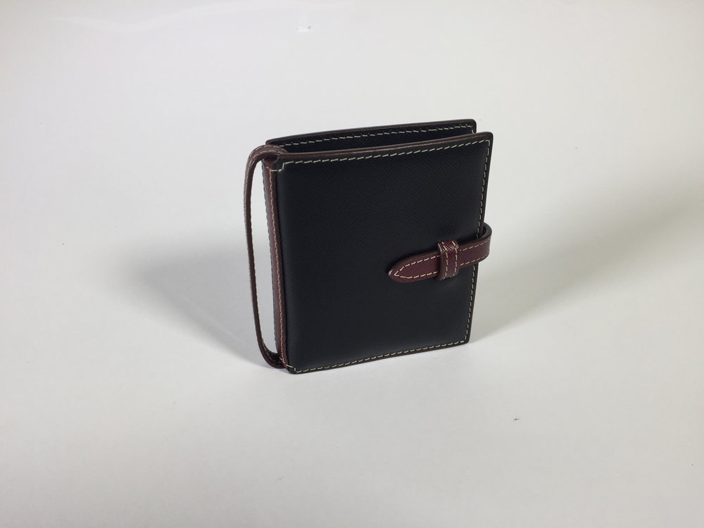 NG-CHEUK-LUN_SAFETY-WALLET-1.jpg