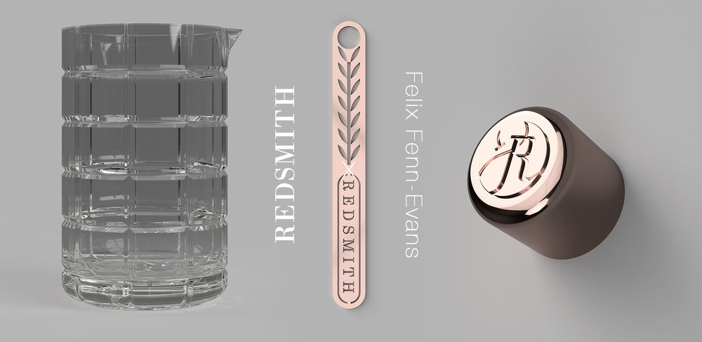 FELIX-FENN-EVANS_REDSMITH-DRINKING-SET2.jpg